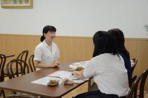 DSC_9865_卒業生